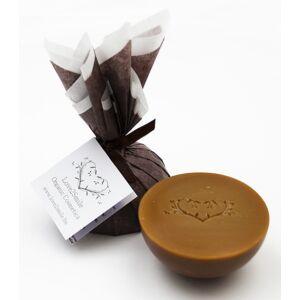 Love2Smile édesnarancs-csokoládé natúr szappan