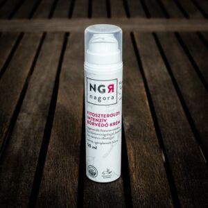 Nagora Fitoszterolos-körömvirágos intenzív bőrvédő krém ekcémára