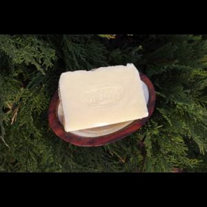Cocoon kókusz habszappan - 100 g - illóolaj-mentes