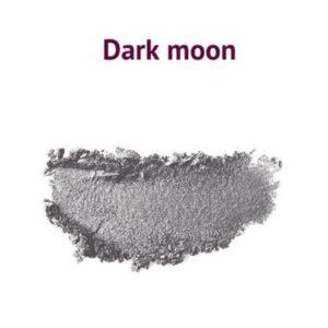 Glamoriginal natúr, vegán por állagú szemhéjpúder - Dark Moon - 1.5 g