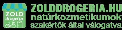 ZöldDrogéria.hu