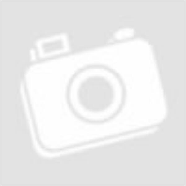 Ahimsa aromaterápiás körömvirág szappan - 90 g