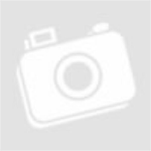 Kézműves natúr parajdi sós háziszappan