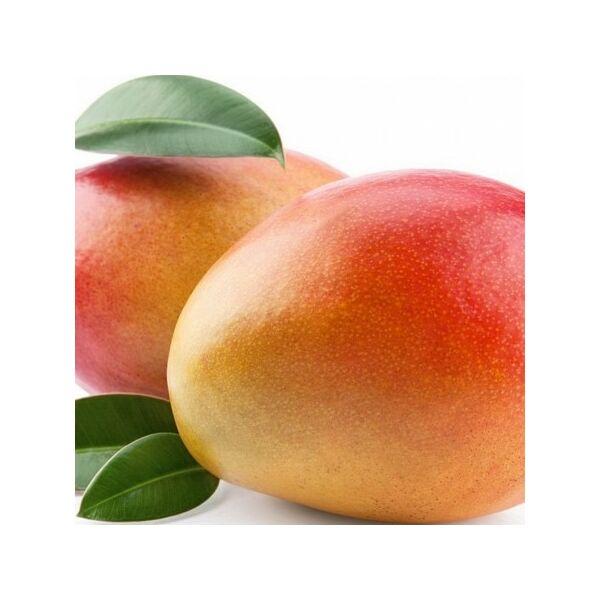 Naturpolc mangó vaj