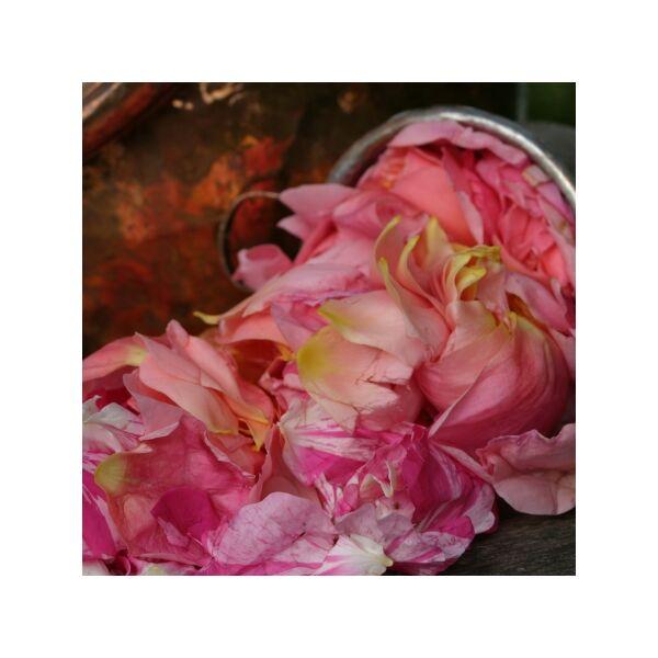 Naturpolc rózsa aromavíz