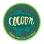 Kép 1/2 - Cocoon Cubeba kakaó-sárgabarack ajakbalzsam