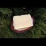 Kép 2/2 - Cocoon kókusz habszappan - 100 g - illóolaj-mentes