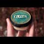 Kép 2/2 - Cocoon Cubeba kókusz-kender testvaj kakaóvajjal - 50 ml