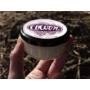 Kép 2/2 - Cocoon levendula-kender natúr testvaj - 100 ml