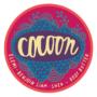 Kép 1/2 - Cocoon Elemi-Benjoin shea-kakaó testvaj szőlőmagolajjal