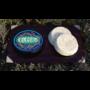 Kép 2/2 - Cocoon zabpehely masszázstömb shea és kakaóvajjal